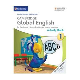 cambridge-global-english-activity-book-stage-1