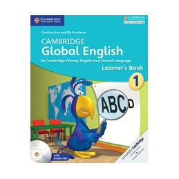 cambridge-global-english-learners-book-ith-audio-cd-stage-1