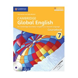 cambridge-global-english-for-cambridge-secondary-language-7