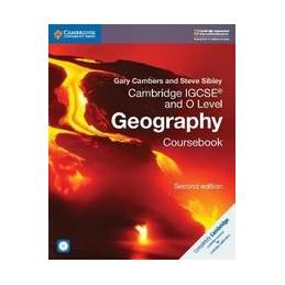 cambridge-igcse-geography-ne-coursebook-ith-cdrom