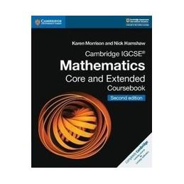 cambridge-igcse-mathematics-2nd-ed-core-and-extended-coursebook-ith-cdrom