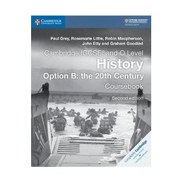 cambridge-igcse-and-o-level-history-option-b-the-20th-century-coursebook