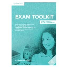 exam-toolkit-for-invalsi-and-first
