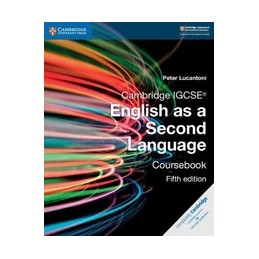 cambridge-igcse-english-as-a-second-language-5ed-coursebook