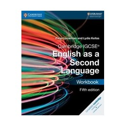 cambridge-igcse-english-as-a-second-language-5ed-orkbook-paperback
