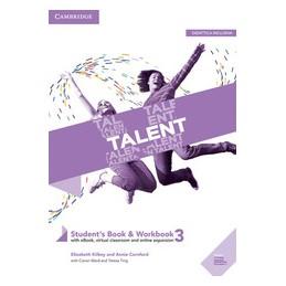 talent-3-sbbebook-interattivomateriali-digitali