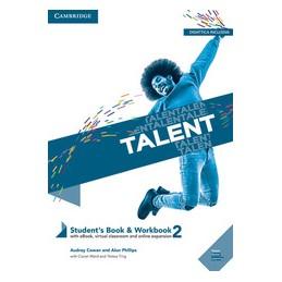 talent-2-sbbebook-interattivomateriali-digitali