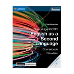 cambridge-igcse-english-as-a-second-language-5ed-coursebook-elevate