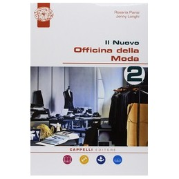 il-nuovo-officina-della-moda-2--dvd-50510---poster-50511-corso-di-moda