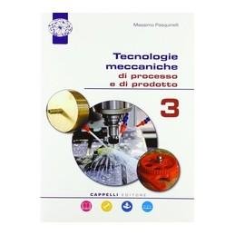 tecnologie-meccaniche-di-processo-e-prodotto-3-corso-di-tecnologie-meccaniche-5-anno