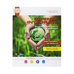 scienze-integrate--cd-rom-50515-scienze-della-terra-e-biologia
