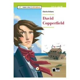 DAVID-COPPERFIELD-BOOK-CD-AUDIO-APP