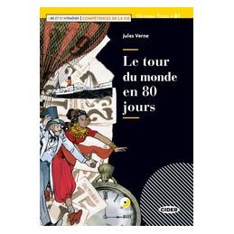 TOUR-MONDE-80-JOURS---APP