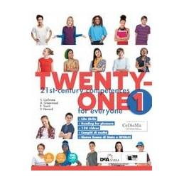 tentyone-students-book--orkbook-1--map-it-1--easy-ebook-su-dvd--ebook