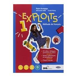 exploits-volume-1--livre-de-l--autour-des-comp