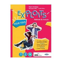 exploits-volume-1--livre-de-l--easy-ebook-su-dvd