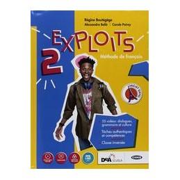 exploits-volume-2--livre-de-l--easy-ebook-su-dvd