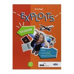 exploits-tourisme
