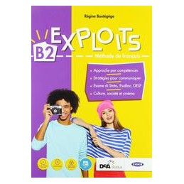 exploits-b2-livre-de-l--easy-ebook-su-dvd