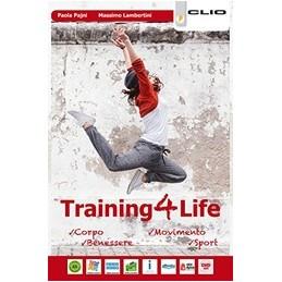 training4life