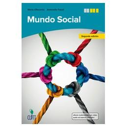 mundo-social-2ed--volume-unico-ldm