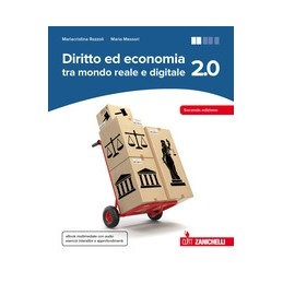diritto-ed-economia-2ed--volume-unico-ldm