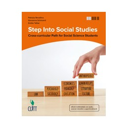 step-into-social-studies---volume-unico-ldm-crosscurricular-path-for-social-science-students