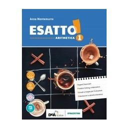 esatto-aritmetica-1--geometria-1--quaderno-operativo-1--prontuario-1--easy-ebook-su-dvd--ebo