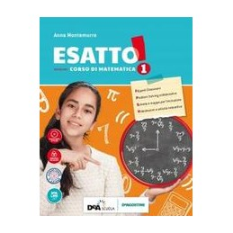 esatto-volume-1--quaderno-operativo-1--prontuario-1--easy-ebook-su-dvd--ebook