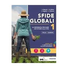 sfide-globali-volume-1-italia-europa--ebook