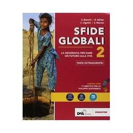 sfide-globali-volume-2-paesi-extraeuropei--ebook
