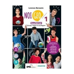noi-geo-volume-1--ebook--quaderno-inclusivo-1--easy-ebook-su-dvd