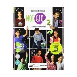 noi-geo-volume-2--ebook--quaderno-inclusivo-2--easy-ebook-su-dvd
