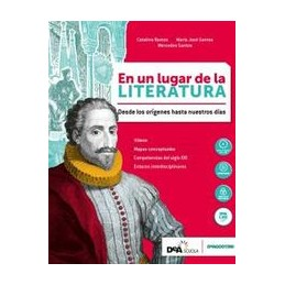 lugar-de-la-literatura-en-un--ebook--en-mapas---easy-ebook-anche-su-dvd