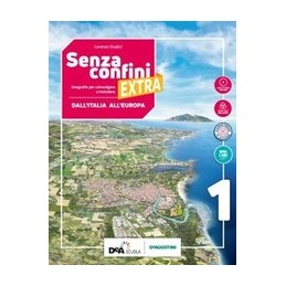 senza-confini-extra-volume-1--atlante-1-studiare-con-metodo-1--easy-ebook-su-dvd--ebook