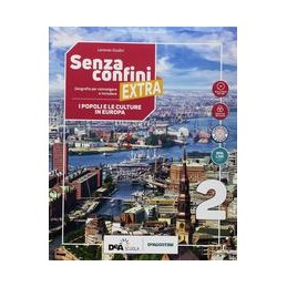 senza-confini-extra-volume-2--atlante-2-studiare-con-metodo-2--easy-ebook-su-dvd--ebook