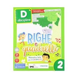righe-e-quadretti-classe-2--ebook