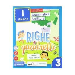righe-e-quadretti-classe-3--ebook