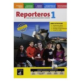 reporteros-italia-vol-1-libro-del-alumno--cuaderno
