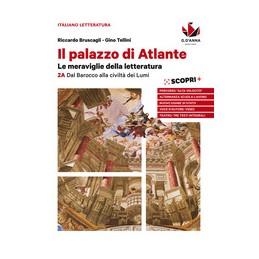 palazzo-di-atlante-il-vol2a-dal-barocco-alla-civilt