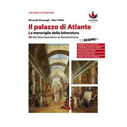 palazzo-di-atlante-il-vol2b-dal-neoclassicismo-al-romanticismo