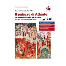 palazzo-di-atlante-il-vol1aantologia-divina-commedia-dalle-origini-all