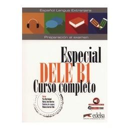 especial-dele-b1