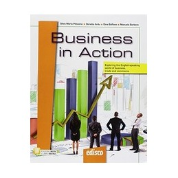 business-in-action-english-for-business-trade-and-commerce