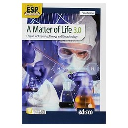 a-matter-of-life-30-english-for-chemistry-biology-and-biotechnology