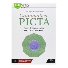 grammatica-picta-volume--omnibus