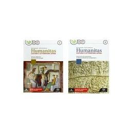 humanitas-volume-1--volume-2