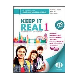 keep-it-real-1