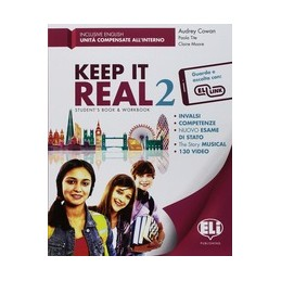 keep-it-real-2