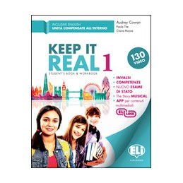 keep-it-real-3